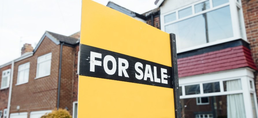 The coronavirus has homeowners pondering whether they should sell their homes.