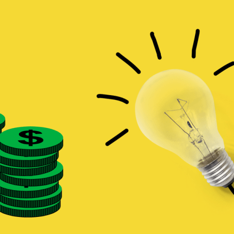 How to save money on utility bills