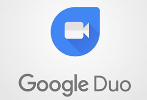 Google Duo has free video calling