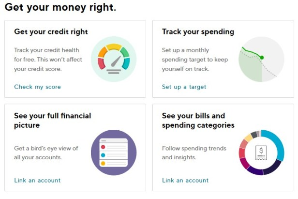 SoFi Relay offers a chance to monitor your financials all in one spot.