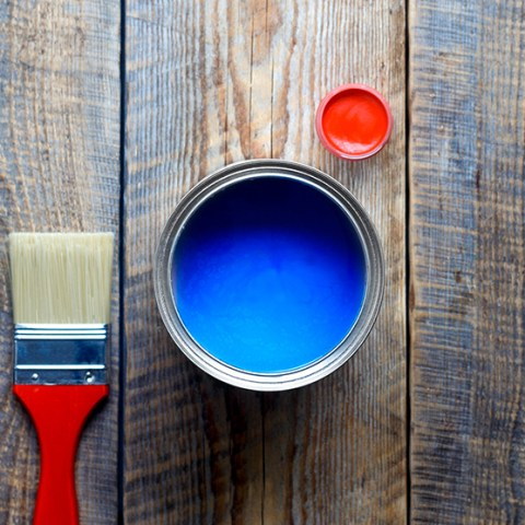 New Report: Best Interior and Exterior House Paints