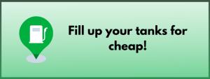 cheaper gas prices