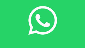 WhatsApp has free video calling