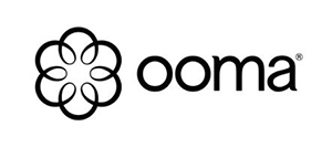 Ooma DIY home security system