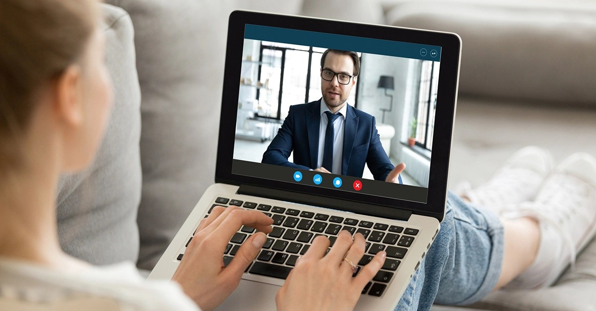 7 Free Video Call Services