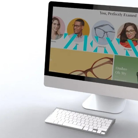 Zenni Optical Review: 6 Things to Know Before Your First Order