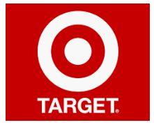 Target store brand