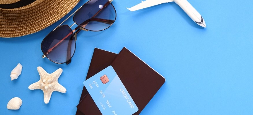 Travel credit cards have lost their usefulness amid the coronavirus pandemic.