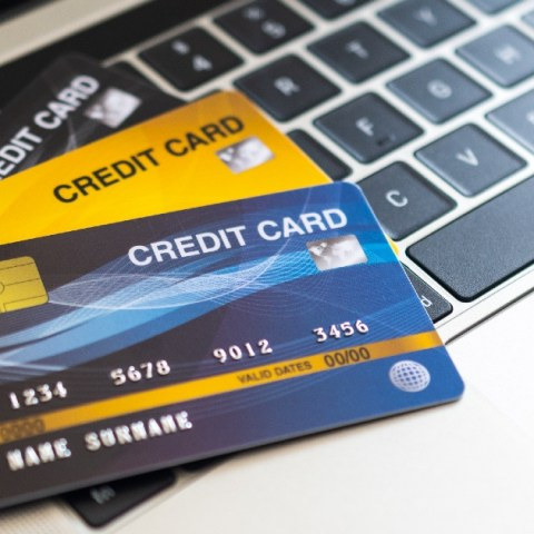 The search for a credit card in 2020 may be different from how you applied in the past.
