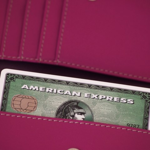 American Express has introduced some limited-time benefits for existing cardholders.
