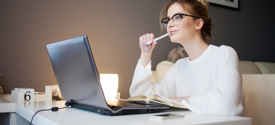 Report: Top 15 Companies for Remote Freelance Jobs