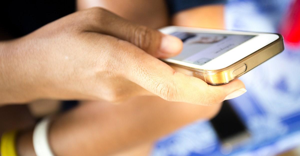 Report: The Best Smartphones for Customer Satisfaction
