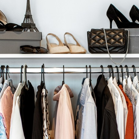 Report: 5 Items You Can Sell for the Most Cash on thredUP