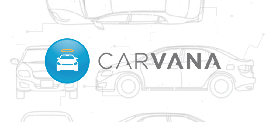 Carvana review