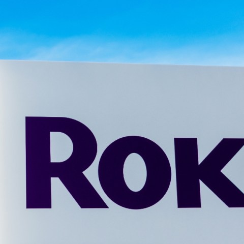The Roku Channel has added new live TV capabilities.