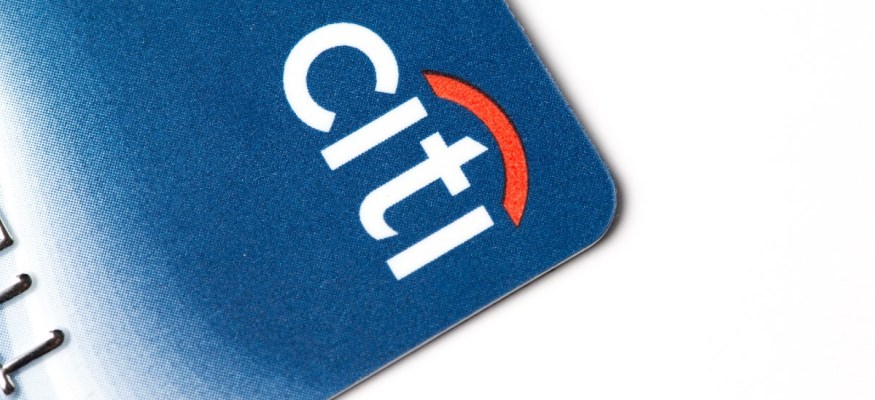 Citi has made bonus adjustments to two of its popular credit cards.