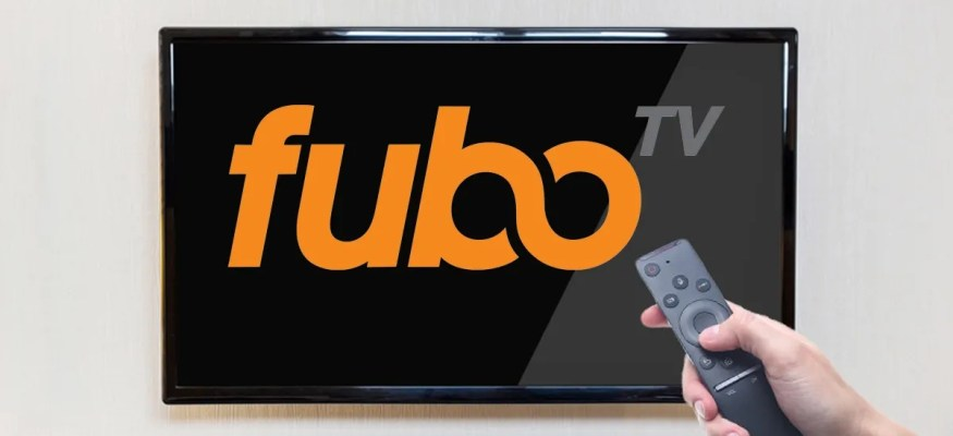 Things to Know Before You Sign Up for fuboTV