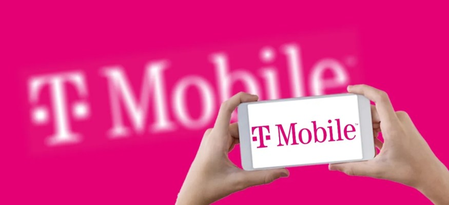 T-Mobile unlimited plan deal