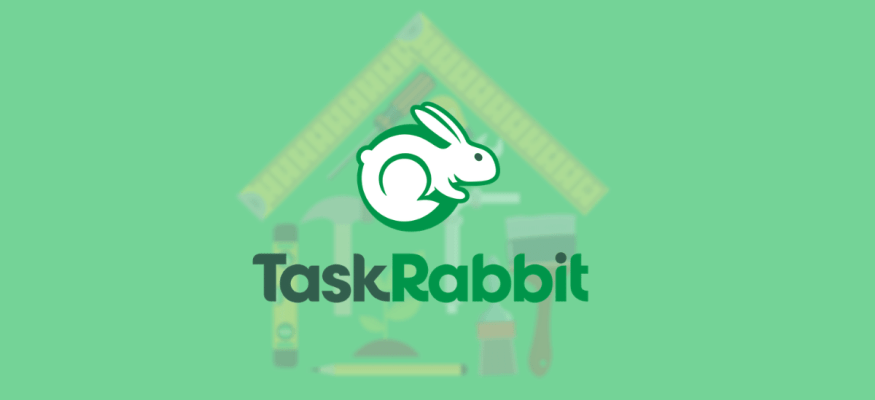 TaskRabbit story image