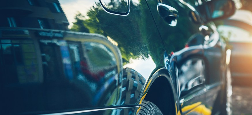 Report Best Used Car Bargains Under 15 000 Clark Howard