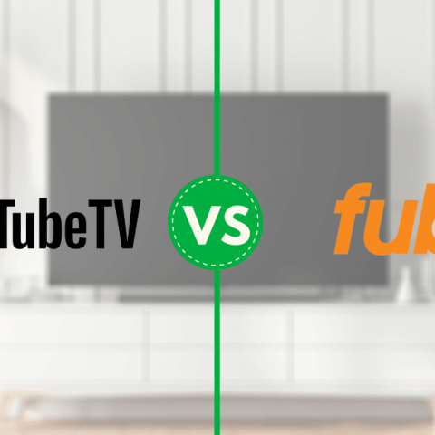 YouTube TV vs. fuboTV: Which Streaming Service Is Better?