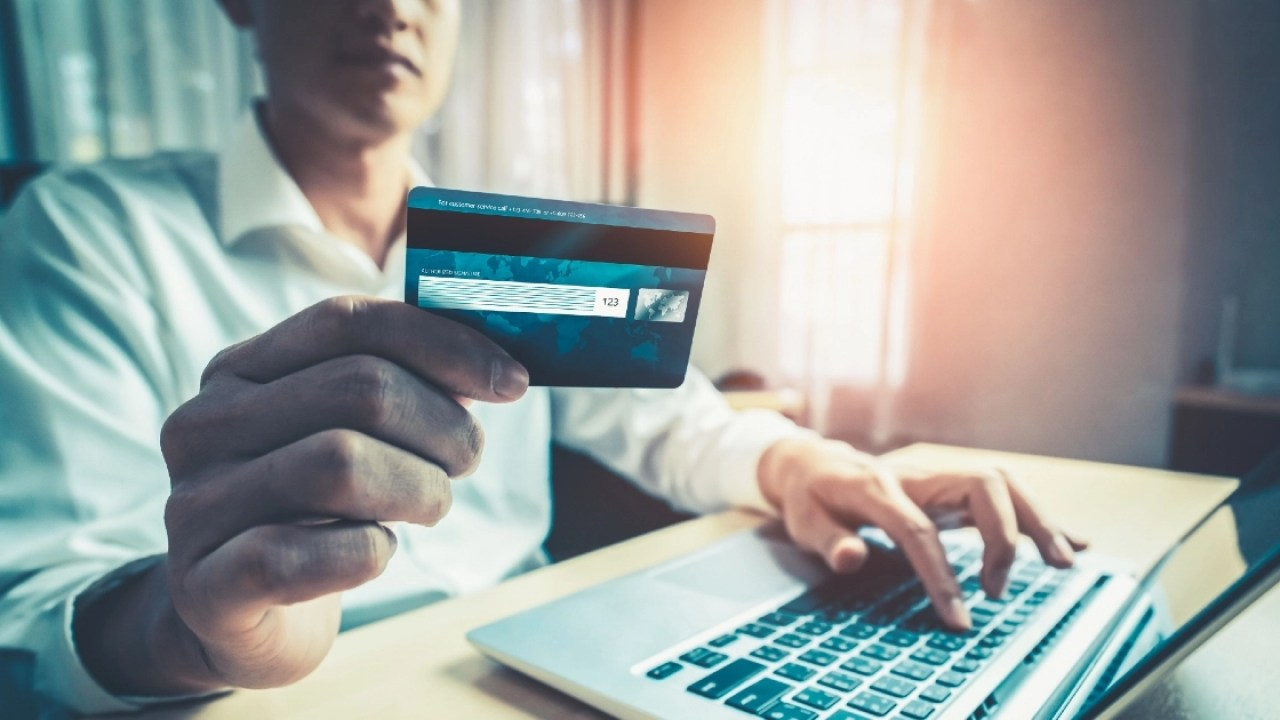 Virtual Credit Cards An Online Security Measure Worth Taking Clark Howard