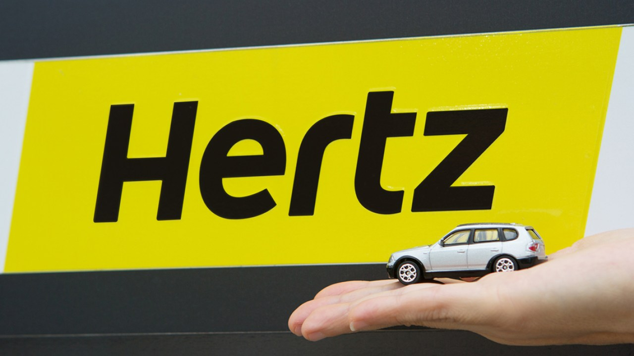 10 Cars You Can Buy From Hertz For Under 11 000 Clark Howard
