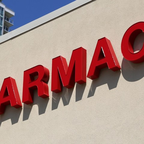 Report: The Best Pharmacy for Customer Satisfaction