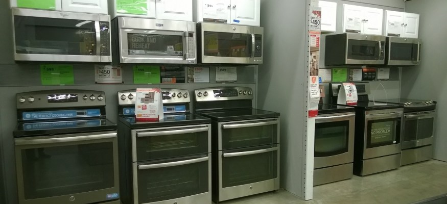 Report The Best Kitchen And Laundry Appliances For Customer Satisfaction Clark Howard