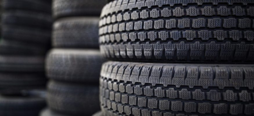 Discount Tire Direct 5 Things To Know Before Getting New Tires Clark Howard