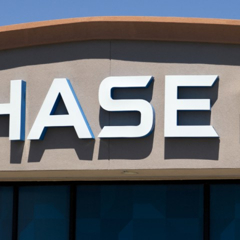 Chase is making changes to the Freedom and Freedom Unlimited credit card offerings.