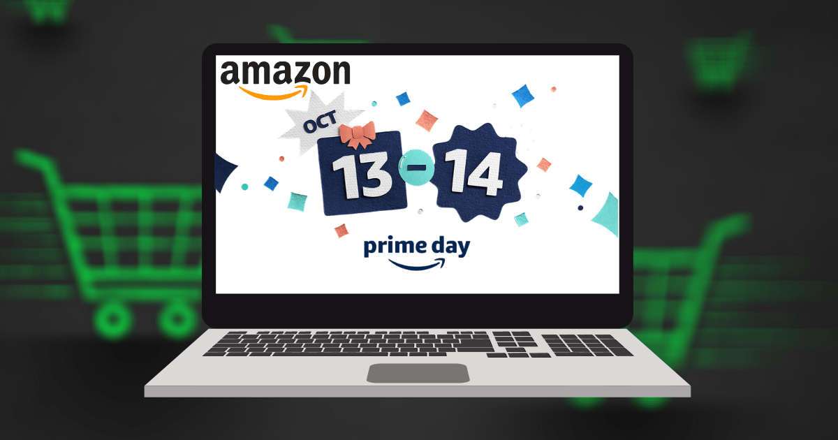 Amazon Prime Day 2020: How To Grab The Best Deals Early