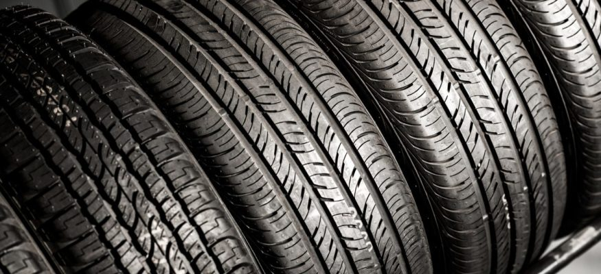 BJ's Tires: 5 Things to Know Before You Buy