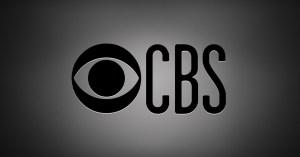 CBS on Paramount Plus