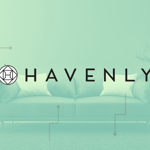 Havenly Review: 4 Things to Know Before Signing Up