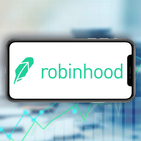 Robinhood reviews are nuanced because of the many layers involved with judging the company that has further democratized investing.