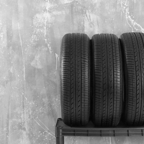TireBuyer story image