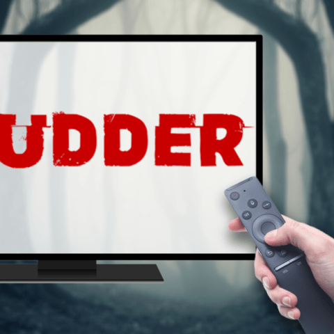 Shudder Review: AMC's Scary Movie and Horror Film Streaming Service