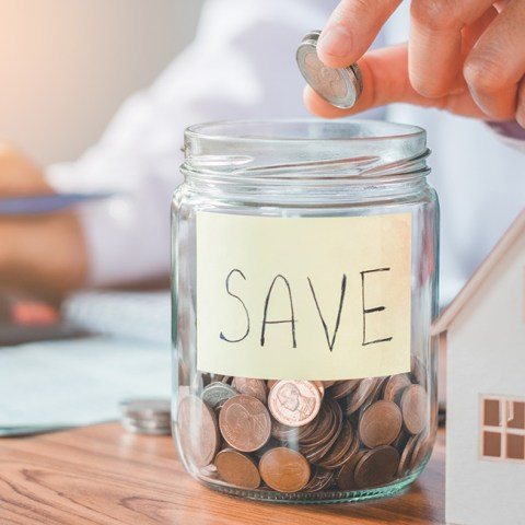 What to do with your short-term savings