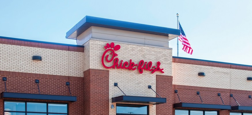 Report: Top Restaurant Chains for Customer Satisfaction During the Coronavirus Pandemic