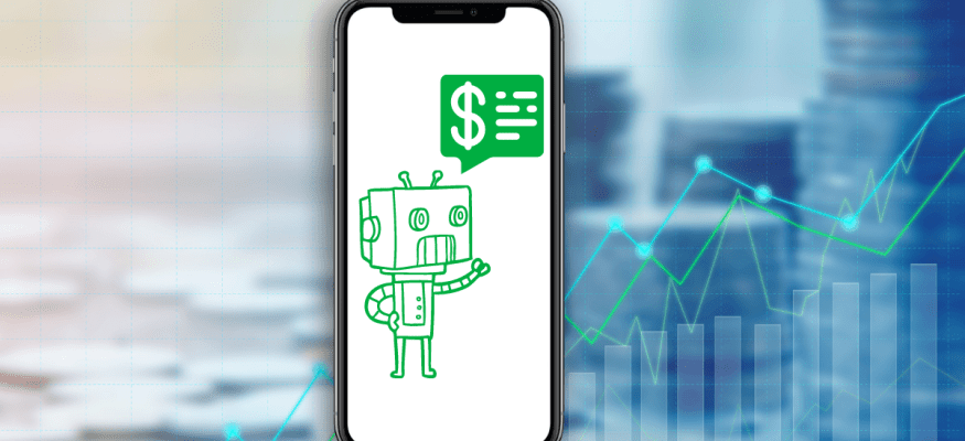 The best robo-advisors offer low fees for managing your investment along with good customer service and a good app or website.