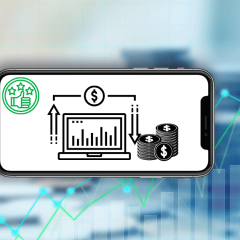 The best stock trading and investment apps in 2021 are free and offer the opportunity to invest in many different asset classes.