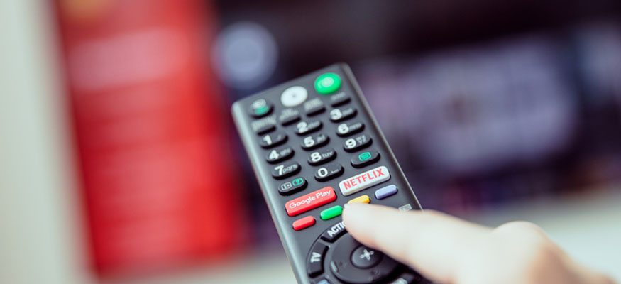 How to cut the cord and never pay for cable TV again