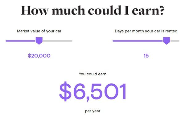 22 Easy Ways To Make Extra Money Right Now Clark Howard