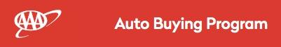 AAA auto buying program
