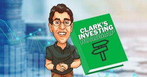 Clark Howard's free savings and investing roadmap offers practical tips to every level of investor.