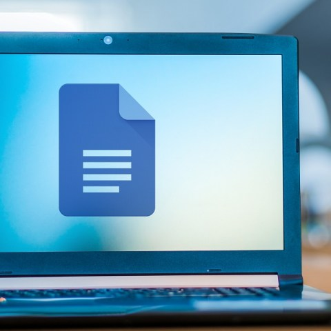 4 Free Alternatives to Microsoft Office