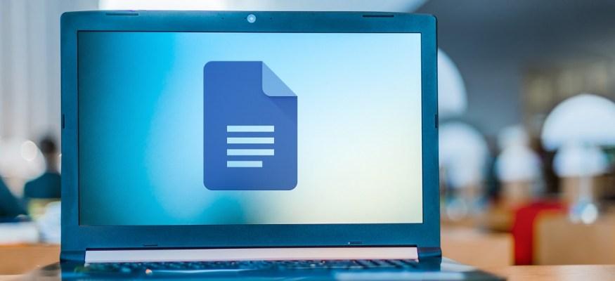 4 Free Alternatives to Microsoft Office