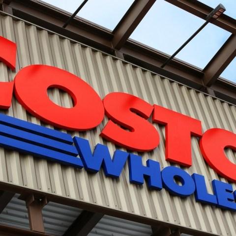 Costco Photo Center closing