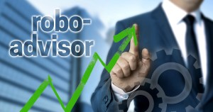 Clark.com offers advice on who should use a robo-advisor for their investment needs.